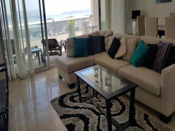 fully-furnished-living-area