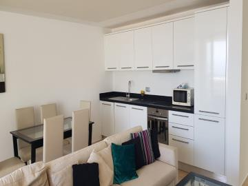 open-plan-living-space