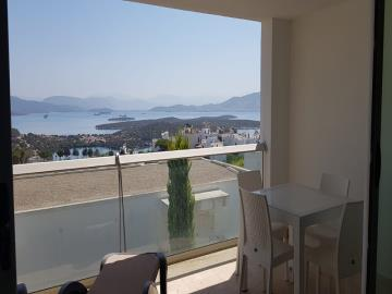 sea-view-from-terrace