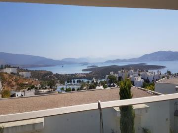 stunning-view-from-terrace