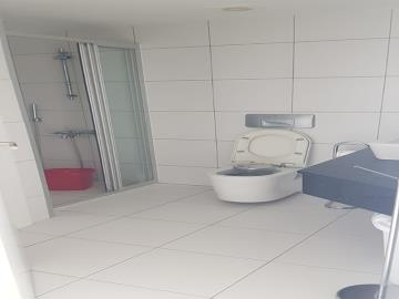 family-bathroom-with-shower