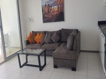 lovely-lounge-area