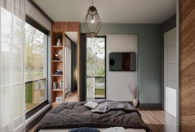good-size-bedrooms