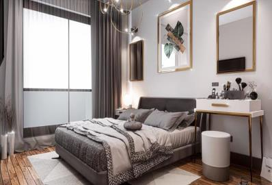 good-size-doubl-bedroom