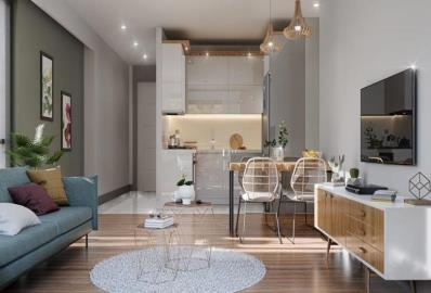 open-plan-lounge-and-kitchen