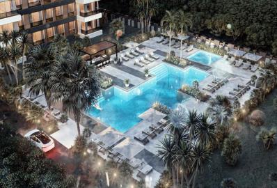 pool-and-sunbathing-area