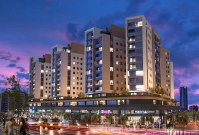apartments-and-commercial-units