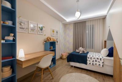 lovely-bright-bedroom