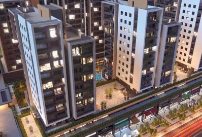 modern-apartment-blocks