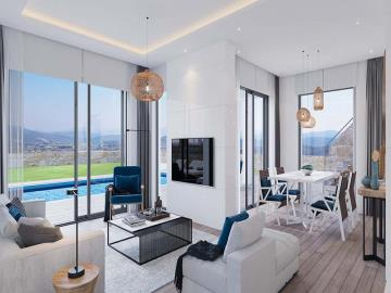 bright-open-lounge
