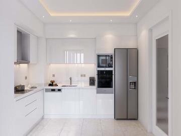 top-quality-kitchen
