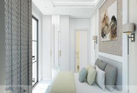 Image No.12-Villa de 4 chambres à vendre à Belek