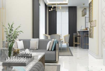 lounge--dining-area-and-kitchen