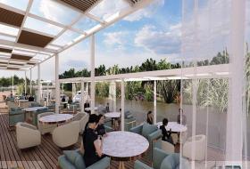 Image No.15-Villa de 4 chambres à vendre à Belek