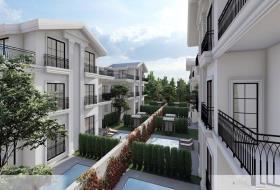 Image No.9-Villa de 4 chambres à vendre à Belek