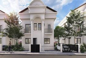Image No.20-Villa de 4 chambres à vendre à Belek