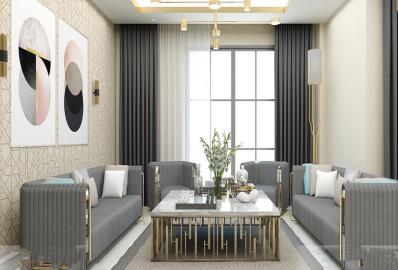 spacious-lounge