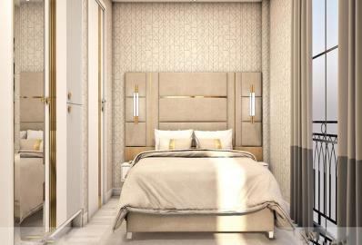 stunning-bedroom