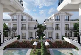 Image No.21-Villa de 4 chambres à vendre à Belek