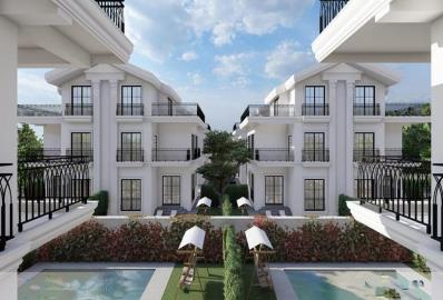 stunning-new-villas