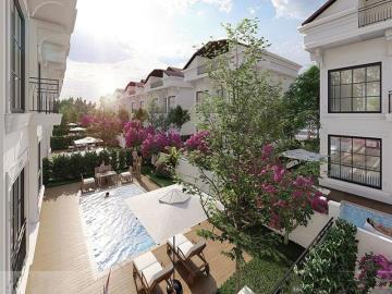 stunning-villas-in-belek