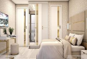 Image No.22-Villa de 4 chambres à vendre à Belek