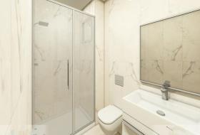 Image No.23-Villa de 4 chambres à vendre à Belek