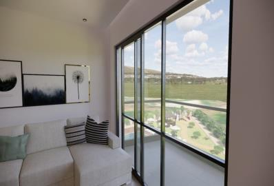 access-to-lovely-balcony-with-great-views