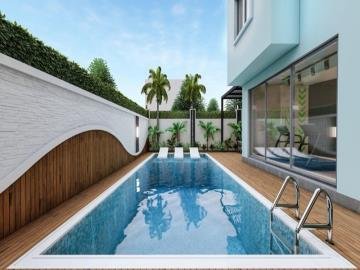 lovely-communal-pool