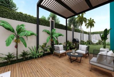 lovely-outdoor-garden-space