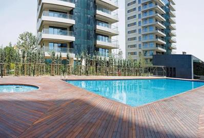 communal-pools