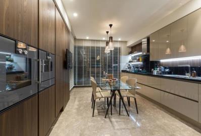 large-kitchen-area