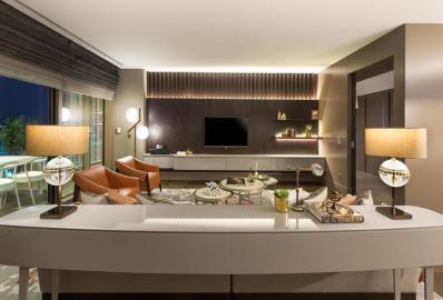 modern-lounge