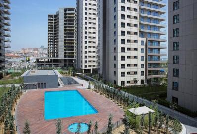 modern-site-with-communal-pool
