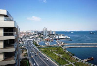 project-overlooks-sea