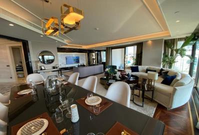 luxurious-living-space