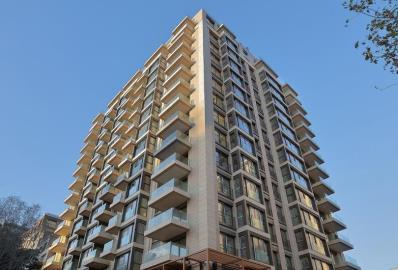 modern-block-of-key-ready-apartments
