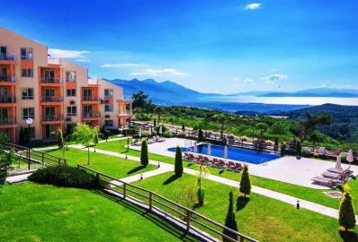 5-star-resort-with-stunning-views