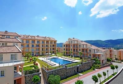 amazing-resort