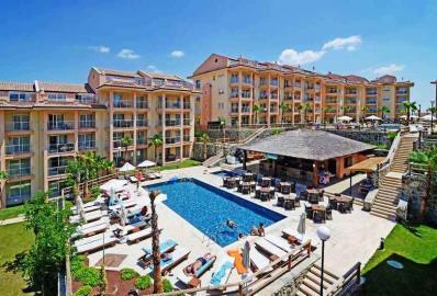 golf-and-spa-resort