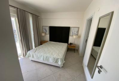 large-double-bedroom