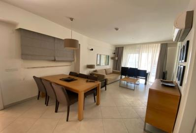 open-plan-lounge-and-dining-area