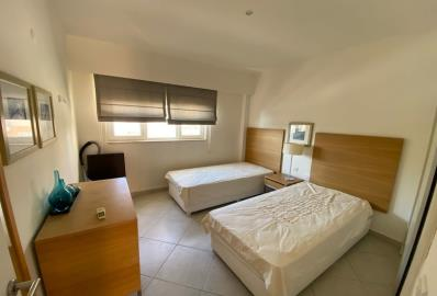 well-furnished-bedroom