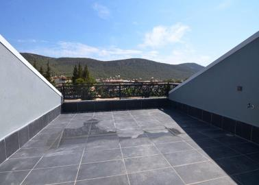 fabulous-views-from-roof-terrace