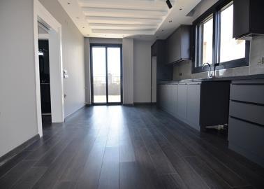 separate-modern-kitchen