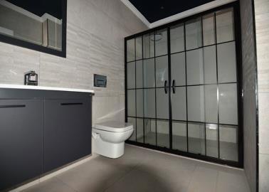 stylish-bathroom