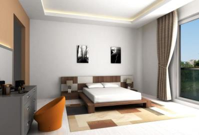 bright-airy-double-bedroom