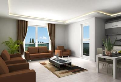 lovely-spacious-lounge