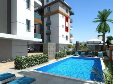 modern-apartments-in-antalya