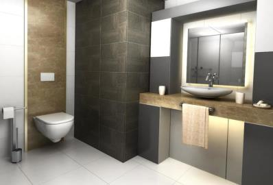 modern-fitted-bathrooms